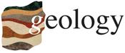 Geology Ltd